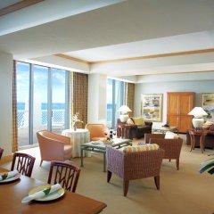 Отель Grand Lucayan Большая Багама интерьер отеля фото 2