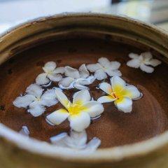 Отель Hoi An Lotus Aroma Villa питание фото 3