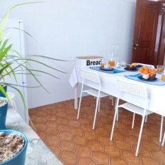 Отель D WAN 3 Peniche Португалия, Пениче - отзывы, цены и фото номеров - забронировать отель D WAN 3 Peniche онлайн в номере