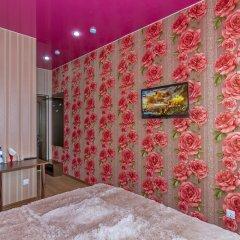 Гостиница Beautiful House Hotel в Краснодаре отзывы, цены и фото номеров - забронировать гостиницу Beautiful House Hotel онлайн Краснодар спа фото 2