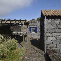 Отель Casas Da Faja Орта фото 6