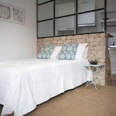 Отель The Alfama - Casas Maravilha Lisboa Португалия, Лиссабон - отзывы, цены и фото номеров - забронировать отель The Alfama - Casas Maravilha Lisboa онлайн в номере фото 2