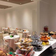 Отель Bel Soggiorno Генуя помещение для мероприятий