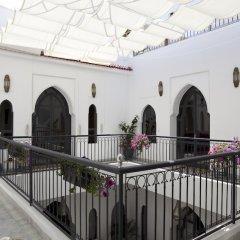 Отель Riad Dari Марокко, Марракеш - отзывы, цены и фото номеров - забронировать отель Riad Dari онлайн