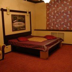 Гостиница 5 Чудес в Барнауле отзывы, цены и фото номеров - забронировать гостиницу 5 Чудес онлайн Барнаул комната для гостей