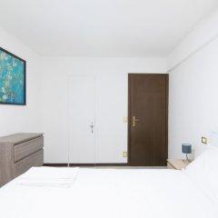 Отель Ca' del Giusto Италия, Венеция - отзывы, цены и фото номеров - забронировать отель Ca' del Giusto онлайн сейф в номере