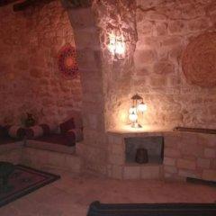 Отель Taybet Zaman Hotel & Resort Иордания, Вади-Муса - отзывы, цены и фото номеров - забронировать отель Taybet Zaman Hotel & Resort онлайн сауна
