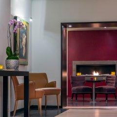 Отель Auteuil Manotel Швейцария, Женева - 1 отзыв об отеле, цены и фото номеров - забронировать отель Auteuil Manotel онлайн гостиничный бар