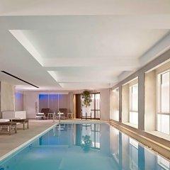 Отель Park Plaza Riverbank London бассейн фото 2