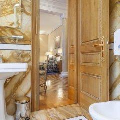 Отель Villa Jelena ванная фото 2