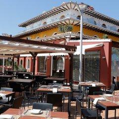 The Cook Book Gastro Boutique Hotel & Spa питание фото 3