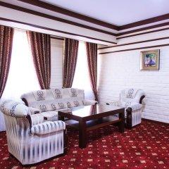Отель Rakat Plaza Узбекистан, Ташкент - отзывы, цены и фото номеров - забронировать отель Rakat Plaza онлайн фото 6