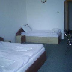 Отель Galina Guest House Аврен комната для гостей