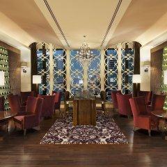 Отель The St. Regis Bangkok интерьер отеля фото 3