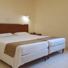 Отель Aparthotel Mandalena Кипр, Протарас - 4 отзыва об отеле, цены и фото номеров - забронировать отель Aparthotel Mandalena онлайн комната для гостей