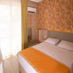 Mirage World Hotel - All Inclusive комната для гостей