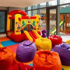 Отель Millennium Atria Business Bay ОАЭ, Дубай - отзывы, цены и фото номеров - забронировать отель Millennium Atria Business Bay онлайн детские мероприятия фото 2