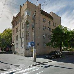Home-Hotel Spasskaya 25-17 Киев фото 9
