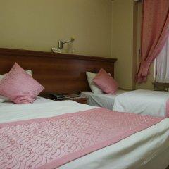Konak Hotel Турция, Канаккале - отзывы, цены и фото номеров - забронировать отель Konak Hotel онлайн комната для гостей фото 5