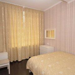 Гостиница СПА-Центр Мёд в Кемерово 2 отзыва об отеле, цены и фото номеров - забронировать гостиницу СПА-Центр Мёд онлайн удобства в номере фото 2