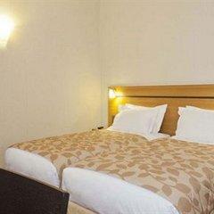 Отель Cujas Pantheon Франция, Париж - отзывы, цены и фото номеров - забронировать отель Cujas Pantheon онлайн комната для гостей фото 2