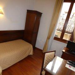 Отель La Forcola Италия, Венеция - 5 отзывов об отеле, цены и фото номеров - забронировать отель La Forcola онлайн комната для гостей фото 2