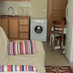 Cizmeci Apart Hotel Чешме комната для гостей фото 5