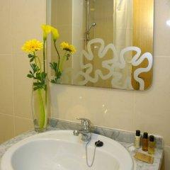 Albufeira Sol Hotel & Spa ванная