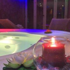 Отель Valemare Италия, Тропея - 1 отзыв об отеле, цены и фото номеров - забронировать отель Valemare онлайн спа