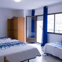 Hotel Cándano спа фото 2