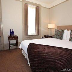 Отель Plum Guide - The Presidential США, Нью-Йорк - отзывы, цены и фото номеров - забронировать отель Plum Guide - The Presidential онлайн комната для гостей фото 3