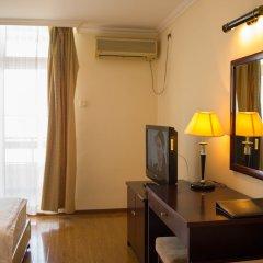 Отель Bintumani Hotel Сьерра-Леоне, Фритаун - отзывы, цены и фото номеров - забронировать отель Bintumani Hotel онлайн удобства в номере