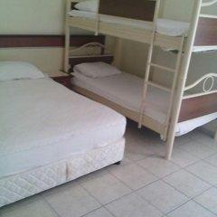 Dynasty Hotel удобства в номере