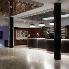 Imperial Hotel интерьер отеля фото 3