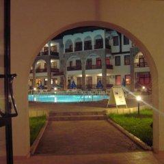 Апартаменты Holiday Apartments Severina интерьер отеля фото 3