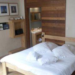 Отель Calis Bed and Breakfast Бельгия, Брюгге - отзывы, цены и фото номеров - забронировать отель Calis Bed and Breakfast онлайн детские мероприятия фото 2
