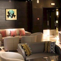 Le Corail Suites Hotel интерьер отеля фото 3