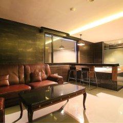 Tara Hotel гостиничный бар
