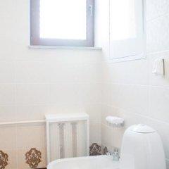 Гостиница Славянка в Кургане отзывы, цены и фото номеров - забронировать гостиницу Славянка онлайн Курган ванная