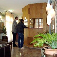 Отель La Colombière Швейцария, Ле-Гран-Саконекс - отзывы, цены и фото номеров - забронировать отель La Colombière онлайн фото 4
