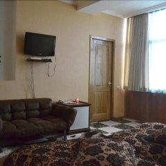 Отель Iceberg Тбилиси комната для гостей фото 5