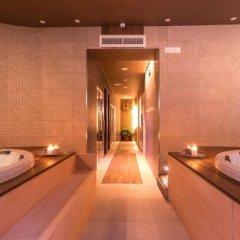 Отель Dal Patricano Hotel Италия, Патрика - отзывы, цены и фото номеров - забронировать отель Dal Patricano Hotel онлайн