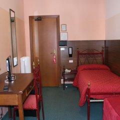 Hotel Italia в номере фото 2