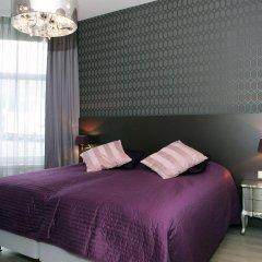 Отель View Bed and Breakfast комната для гостей фото 2