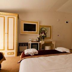 Vali Konak Hotel удобства в номере фото 2