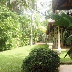 Отель Dedduwa Boat House Шри-Ланка, Бентота - отзывы, цены и фото номеров - забронировать отель Dedduwa Boat House онлайн фото 4