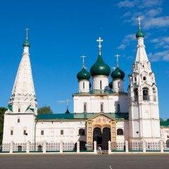 Гостиница Royal Hotel Spa & Wellness в Ярославле - забронировать гостиницу Royal Hotel Spa & Wellness, цены и фото номеров Ярославль фото 12