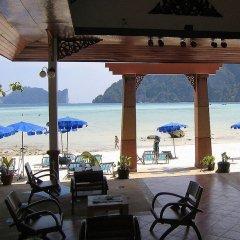 Отель Phi Phi Bayview Premier Resort Таиланд, Ранти-Бэй - 3 отзыва об отеле, цены и фото номеров - забронировать отель Phi Phi Bayview Premier Resort онлайн фото 4