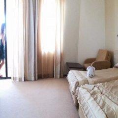 Casablanca Hotel - All Inclusive Аврен комната для гостей фото 4