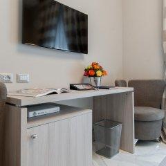 Отель Brera Prestige B&B удобства в номере